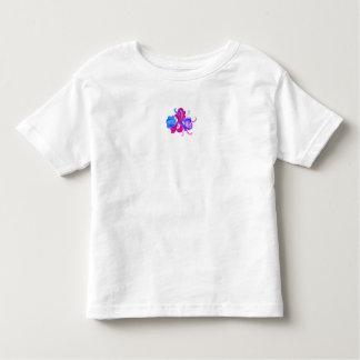 Rosemal Toddler Tshirt