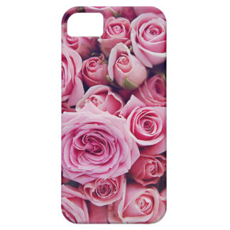 roses barely there iPhone 5 case