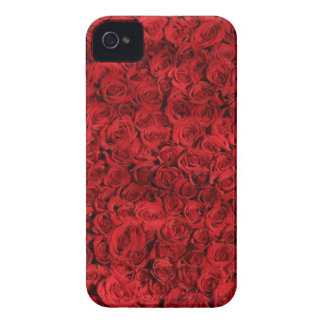 Roses iPhone 4 Case