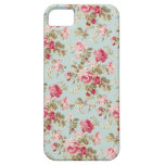 Roses iPhone 5 Case
