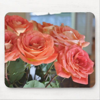Roses Mouse Pad