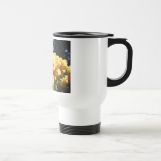 ROSES Rose Flowers 3 Cards Gifts Mugs