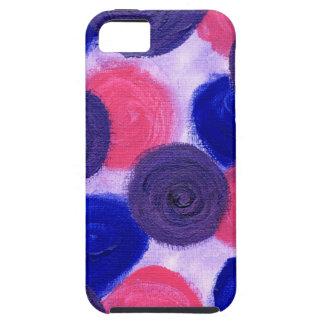 Roses Roses Case For iPhone 5/5S