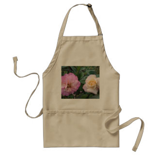 ROSES STANDARD APRON