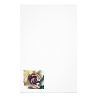 ROSES STATIONERY