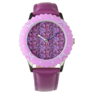 Roses Watch