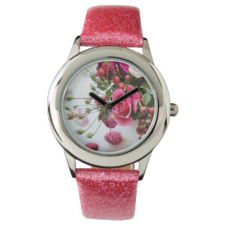 Roses Watches