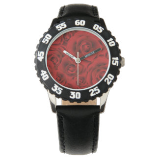Roses Wristwatches
