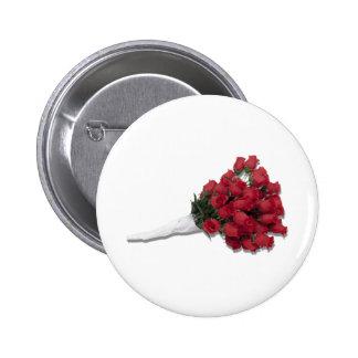 RosesInPapertowel072310 Pin