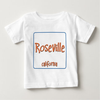 Roseville California BlueBox Tees