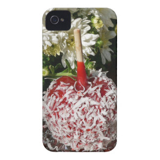 Rosh Hashanah Cards Gifts iPhone 4 Case-Mate Cases