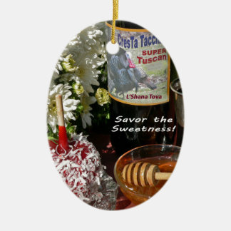 Rosh Hashanah Cards Gifts Ornaments
