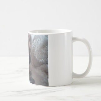 Rosie Roo The Jug Coffee Mug