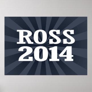 ROSS 2014 POSTER
