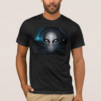 Roswell Alien II (T-Shirt) T-Shirt