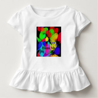 Rosy baby toddler T-Shirt