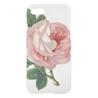 Rosy Tech iPhone 7 Case
