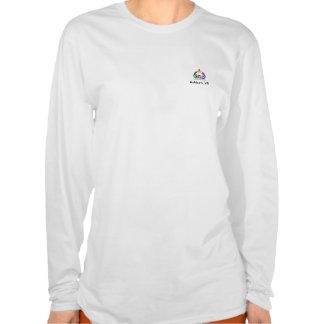 Rotary Ashburn T-shirt