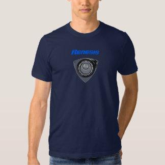 rotary  engine rx rx8 mazda tshirts