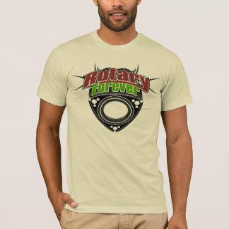 Rotary Forever T-Shirt