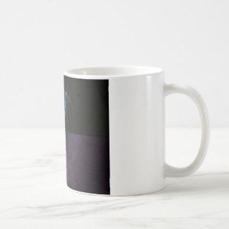Rotation Mugs