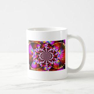 Rotational Coffee Mug