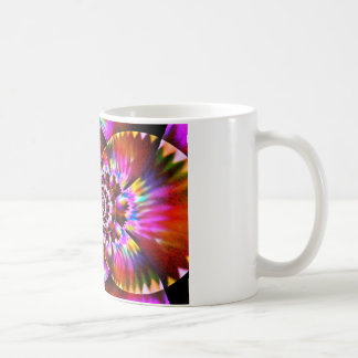 Rotational Coffee Mugs