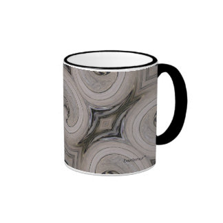 Rotations Mug