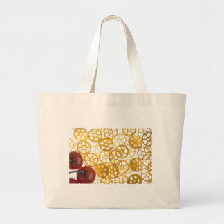 Rotelle and Tomatoes Bag