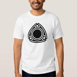 Rotor Tshirts
