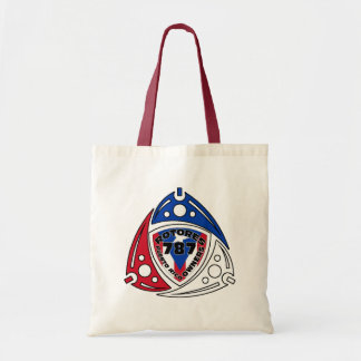 RotoreS PR Owners Bags