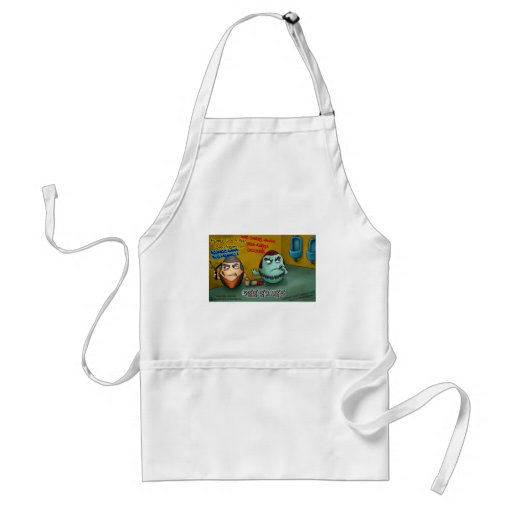 Rotten Egg Gangs Funny Tees Mugs Cards & Gifts Aprons