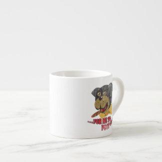 Rottweiler Dog - Triumph Insult Dog