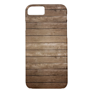 Rough Boards iPhone 7 Case