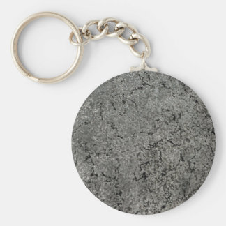 Rough Metal Texture Background Key Chains