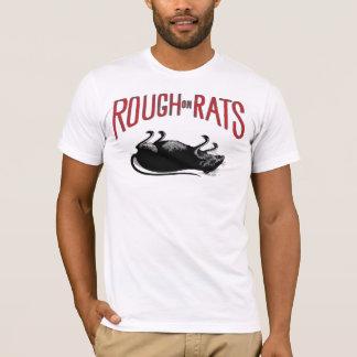 Rough on Rats T-Shirt