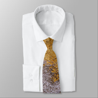 Rough Raw Beton Gray Yellow Construction Wall Tie