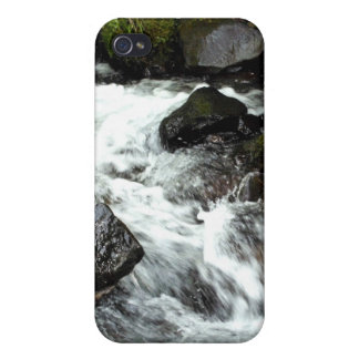 Rough River iPhone 4/4S Covers