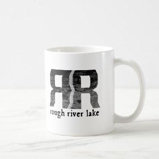 Rough River Lake Mug