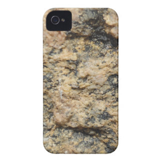 rough sandy stone surface. iPhone 4 cover