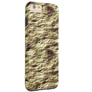 Rough Stone Tough iPhone 6 Plus Case