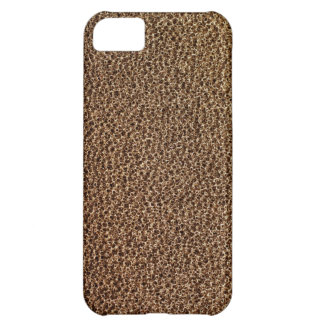 rough texture iPhone 5C case