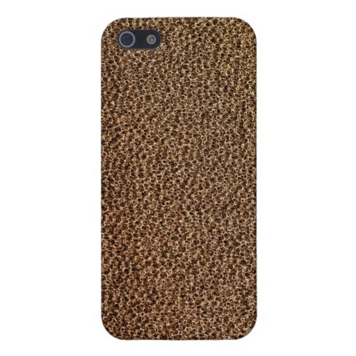 rough texture iPhone 5 covers