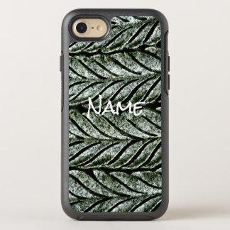 Rough Treads iPhone 7 case