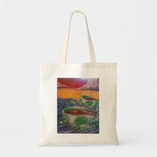 Rough Waters Bag