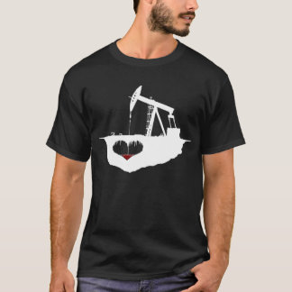 ROUGHNECK 2 T-Shirt