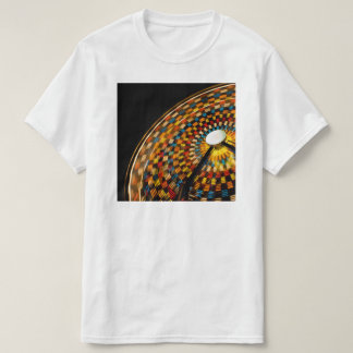 Roulette Ferris Wheel Tee Shirts