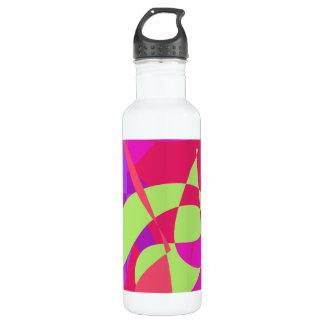 Roulette 710 Ml Water Bottle