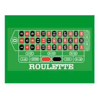 Lucky gambling sayings