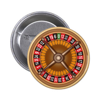 Roulette Wheel button